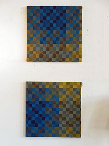 cushion & fabric panel_c0139773_1732989.jpg