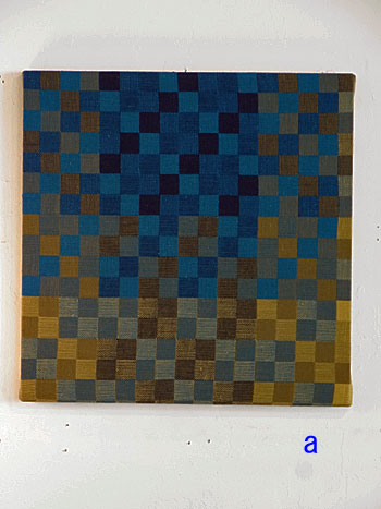 cushion & fabric panel_c0139773_1733875.jpg