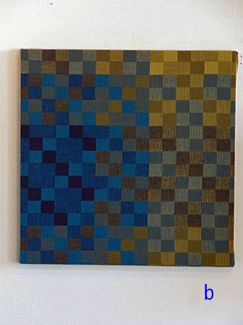 cushion & fabric panel_c0139773_1734622.jpg