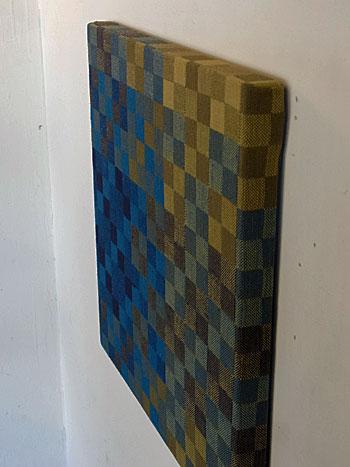 cushion & fabric panel_c0139773_1735620.jpg
