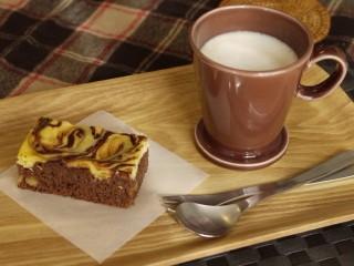 パルケ先生1月 dish lesson 『熱々のスープカレーで冬ご飯』_e0159185_1016552.jpg