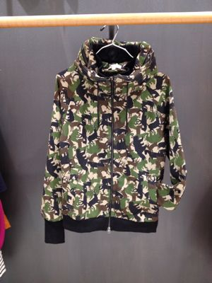 ●【TOP LINE】さんから新作ジャケット入荷しました!!_c0166293_19111895.jpg