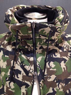 ●【TOP LINE】さんから新作ジャケット入荷しました!!_c0166293_19112235.jpg