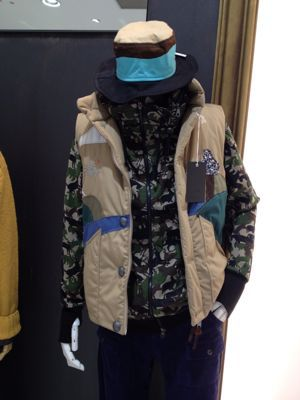 ●【TOP LINE】さんから新作ジャケット入荷しました!!_c0166293_19112315.jpg