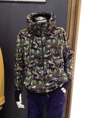 ●【TOP LINE】さんから新作ジャケット入荷しました!!_c0166293_19112419.jpg