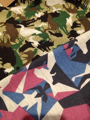 ●【TOP LINE】さんから新作ジャケット入荷しました!!_c0166293_19112525.jpg