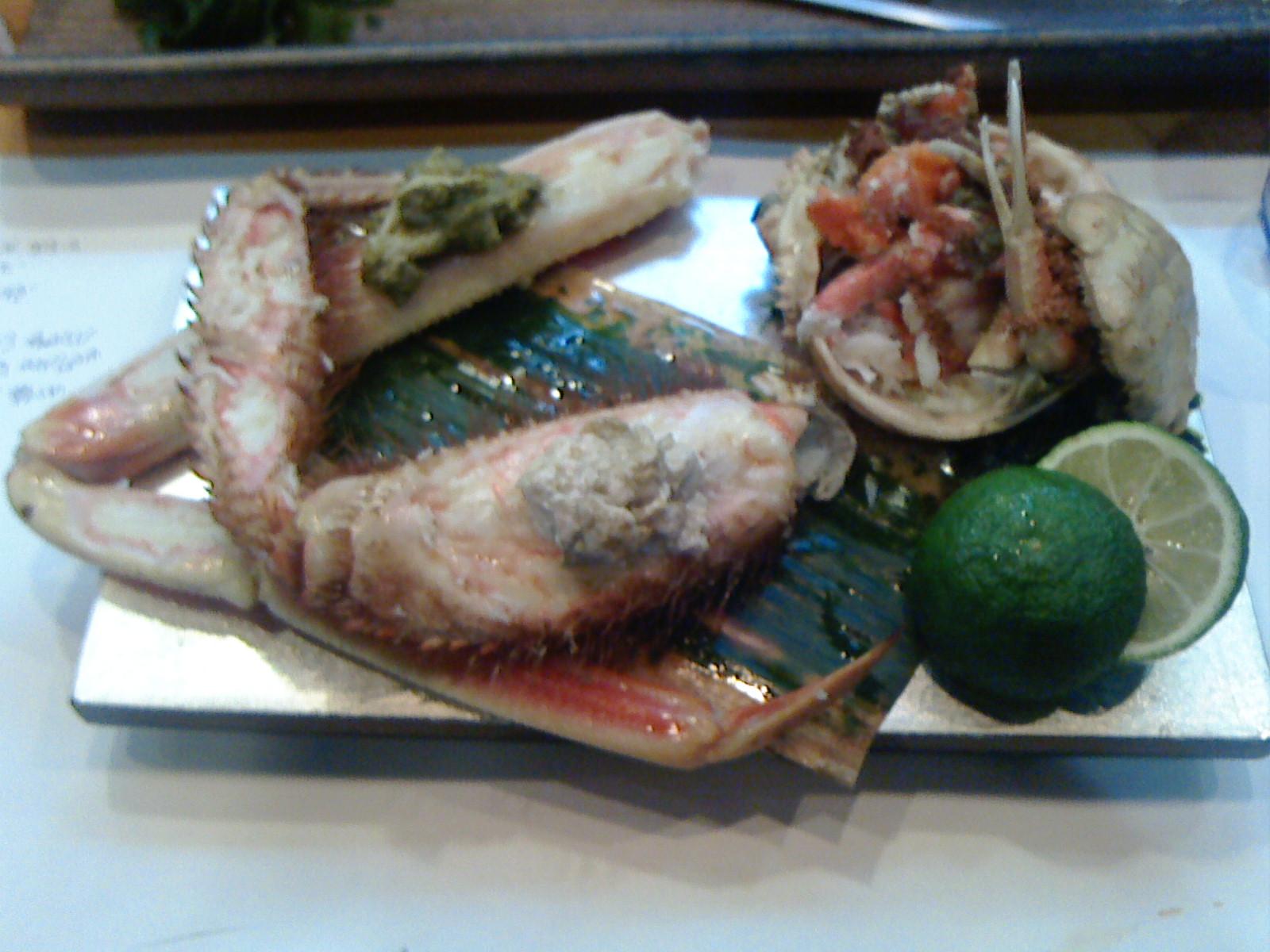 千葉でとても美味しいお寿司をお腹いっぱいいただきました。_c0225997_10424620.jpg