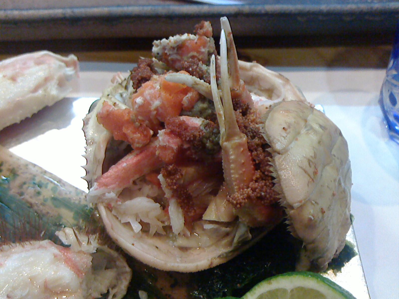 千葉でとても美味しいお寿司をお腹いっぱいいただきました。_c0225997_10445668.jpg