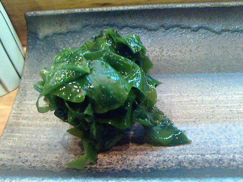 千葉でとても美味しいお寿司をお腹いっぱいいただきました。_c0225997_106298.jpg