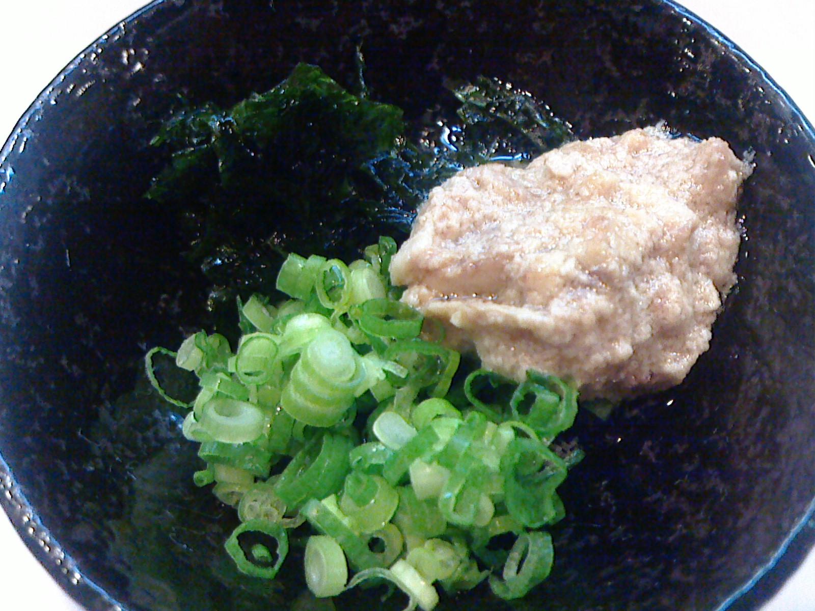 千葉でとても美味しいお寿司をお腹いっぱいいただきました。_c0225997_109207.jpg