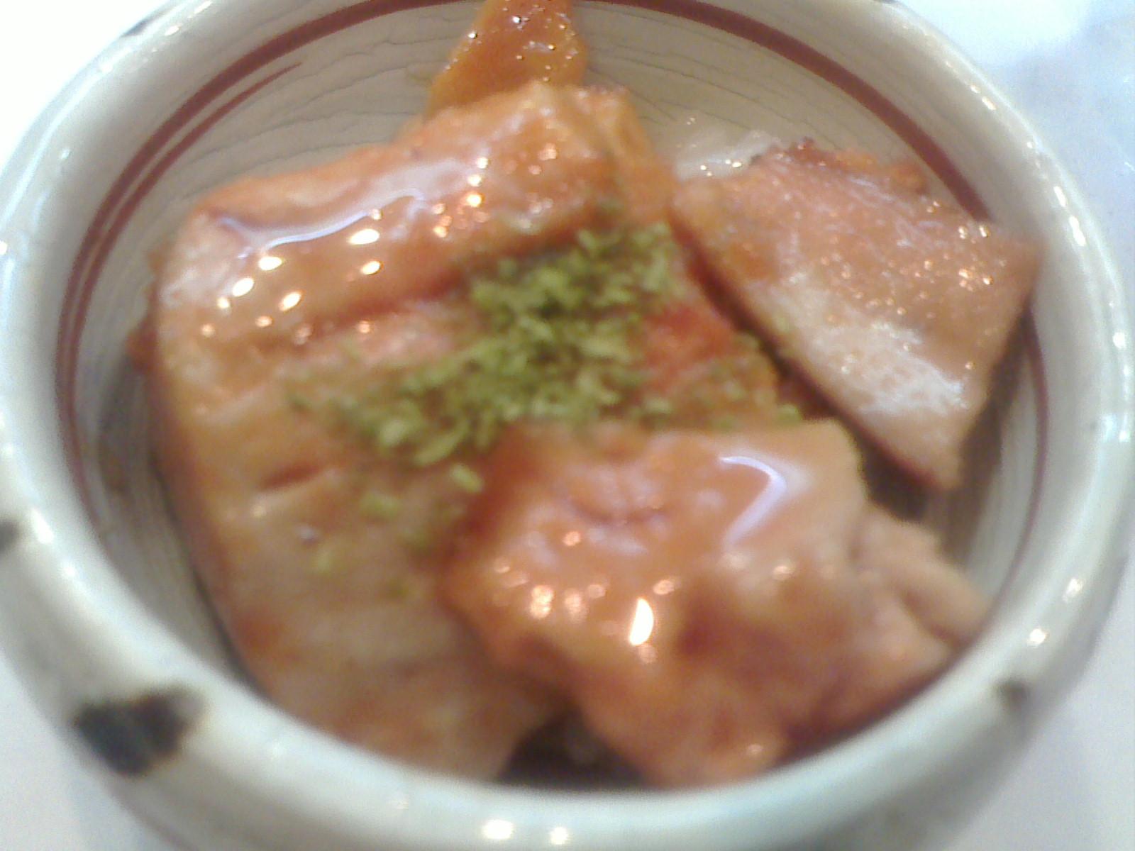 千葉でとても美味しいお寿司をお腹いっぱいいただきました。_c0225997_11211677.jpg
