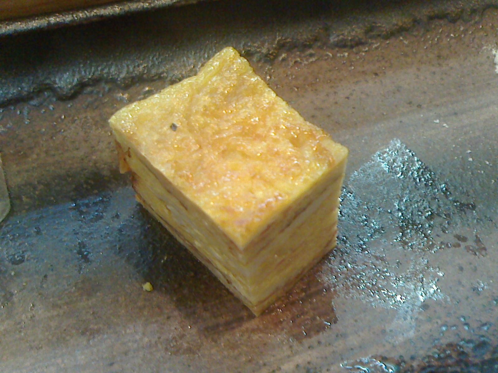 千葉でとても美味しいお寿司をお腹いっぱいいただきました。_c0225997_1121524.jpg