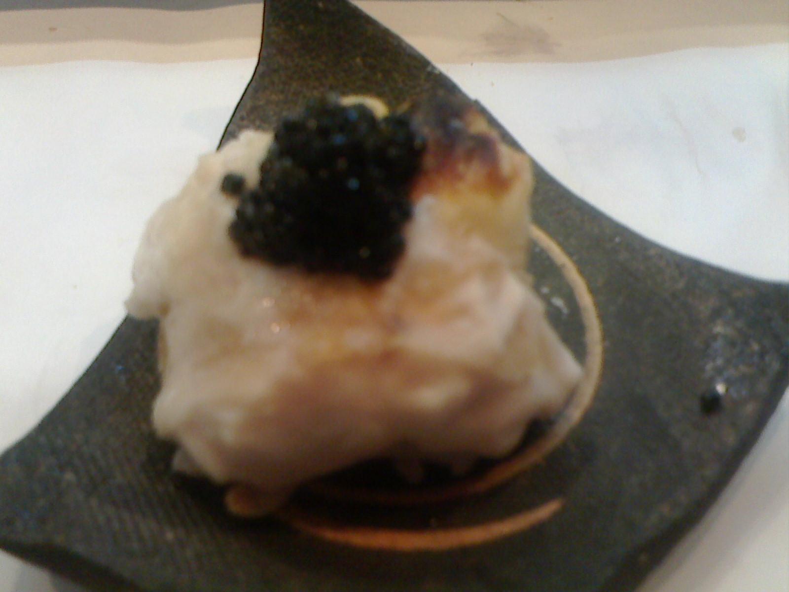 千葉でとても美味しいお寿司をお腹いっぱいいただきました。_c0225997_1136322.jpg