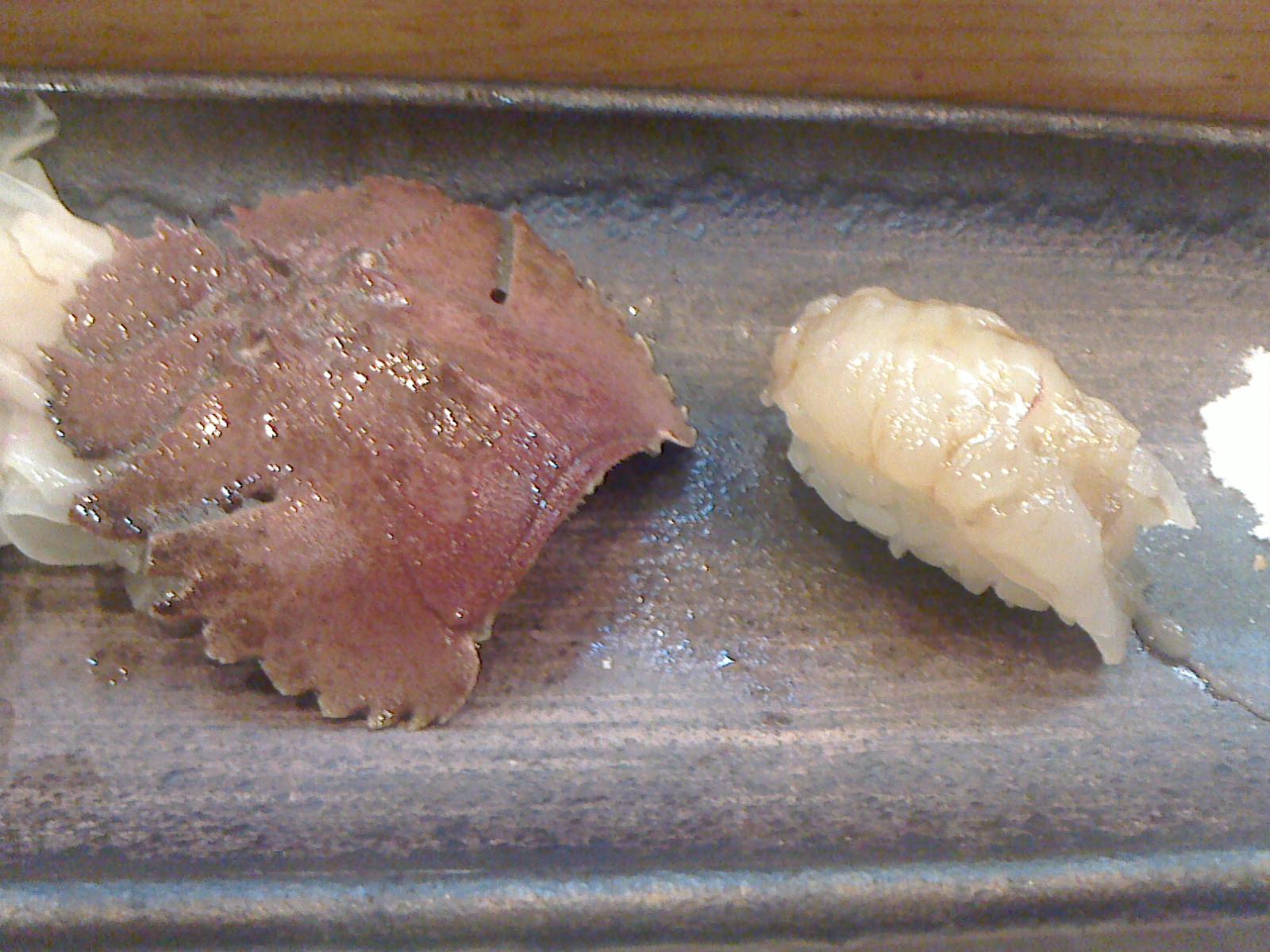 千葉でとても美味しいお寿司をお腹いっぱいいただきました。_c0225997_11401662.jpg