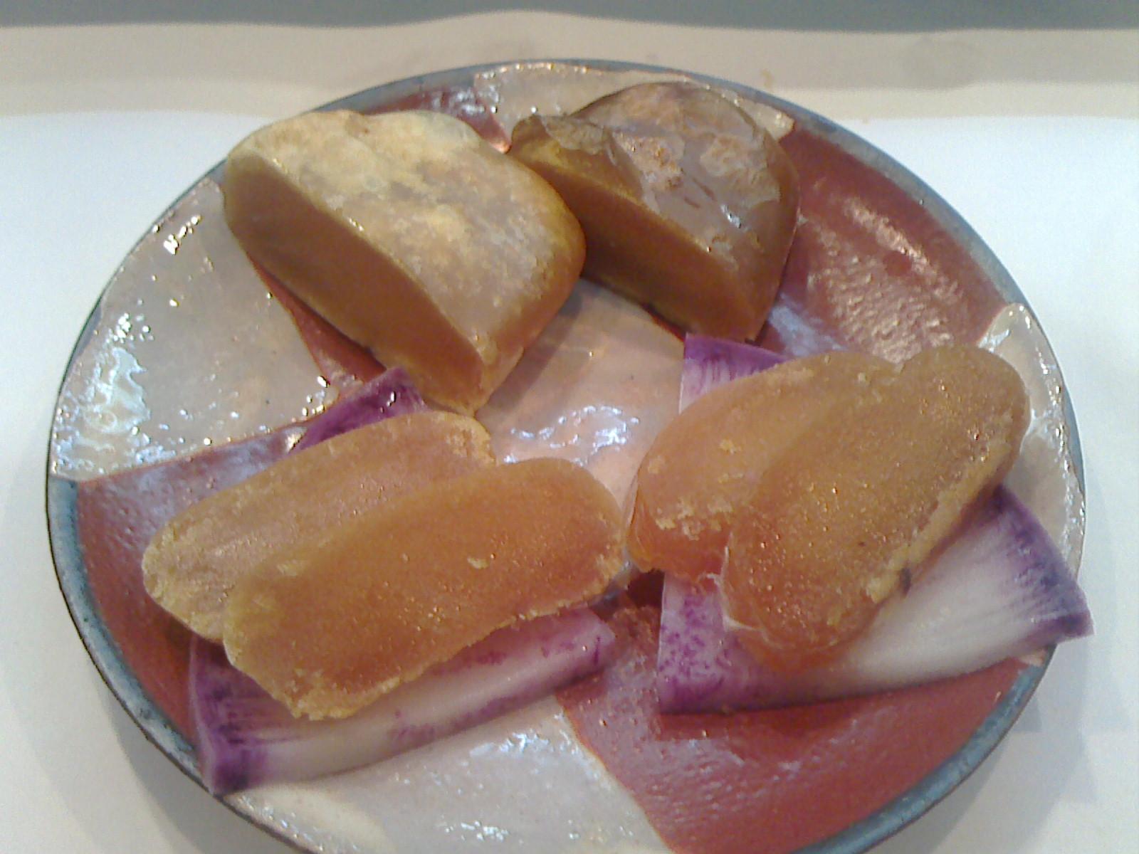 千葉でとても美味しいお寿司をお腹いっぱいいただきました。_c0225997_1141017.jpg
