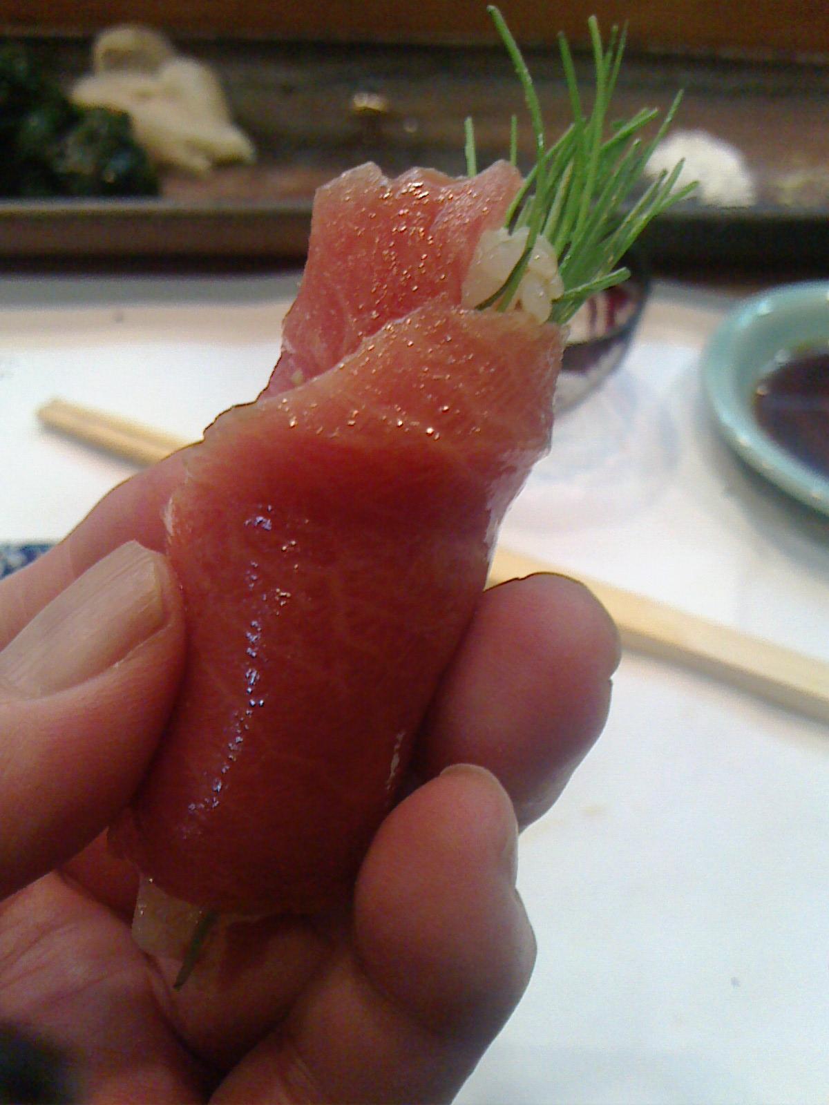 千葉でとても美味しいお寿司をお腹いっぱいいただきました。_c0225997_11433576.jpg