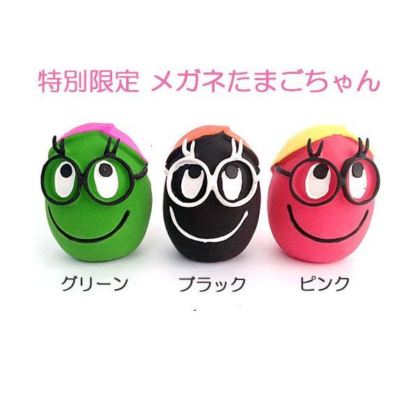 新商品のおもちゃのご紹介_d0060413_1341157.jpg