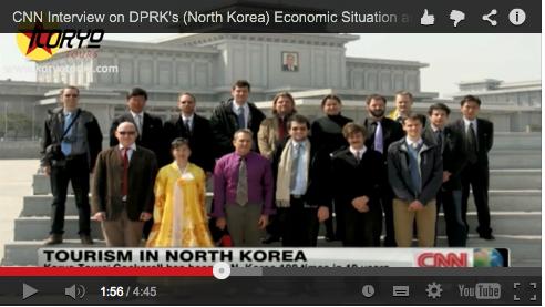 北朝鮮高句麗ビジネスを仕切るものはだれか?:謎の英国ビジネスマン、サイモン・コッカレル!?_e0171614_14405883.png