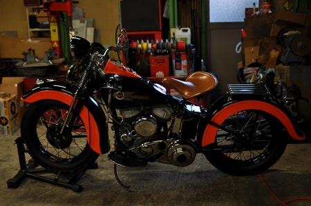 1939y Harley-Davidson WL750_a0159215_0473872.jpg