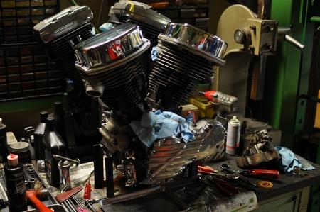 1939y Harley-Davidson WL750_a0159215_144463.jpg