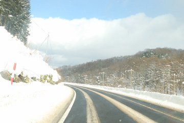 Drive to TOWADA~2014.01.14~_b0259218_2572981.jpg