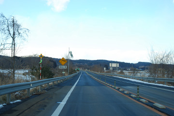 Drive to TOWADA~2014.01.14~_b0259218_2574689.jpg
