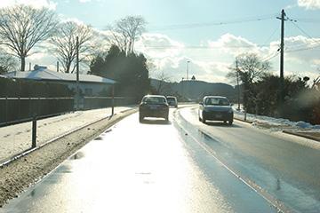 Drive to TOWADA~2014.01.14~_b0259218_2575298.jpg