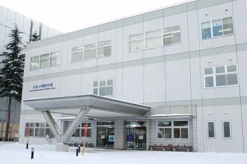 Drive to TOWADA~2014.01.14~_b0259218_2575886.jpg