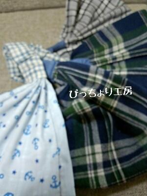 b0186130_195894.jpg