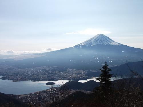 大石公園から新道峠・黒岳_f0304030_1855811.jpg