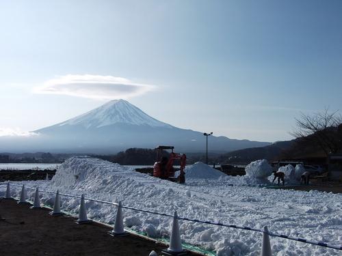 大石公園から新道峠・黒岳_f0304030_1928891.jpg