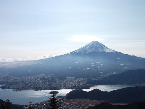大石公園から新道峠・黒岳_f0304030_1934511.jpg