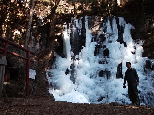 大石公園から新道峠・黒岳_f0304030_19442523.jpg