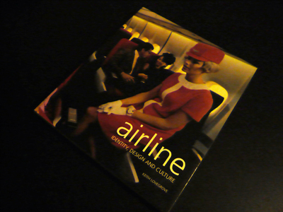 Airline: Style at 30,000 feet_c0121933_22155664.jpg