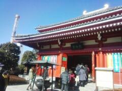 浅草_e0085133_0222381.jpg