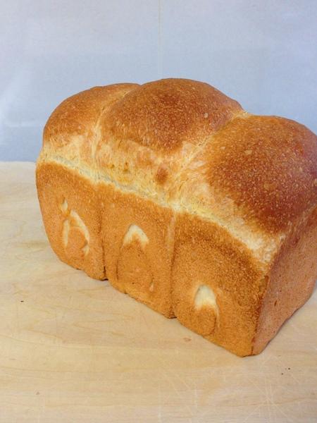 パン教室で「レーズン酵母の食パン」を習いました!_a0165538_9244577.jpg