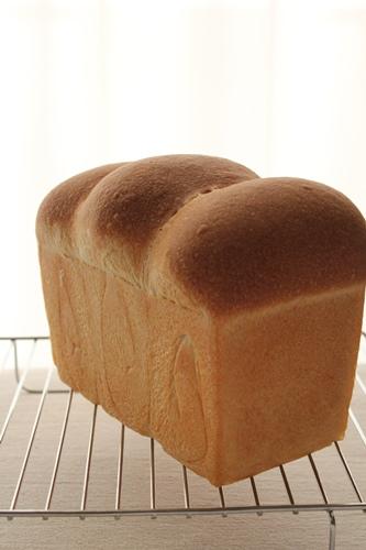 パン教室で「レーズン酵母の食パン」を習いました!_a0165538_931223.jpg