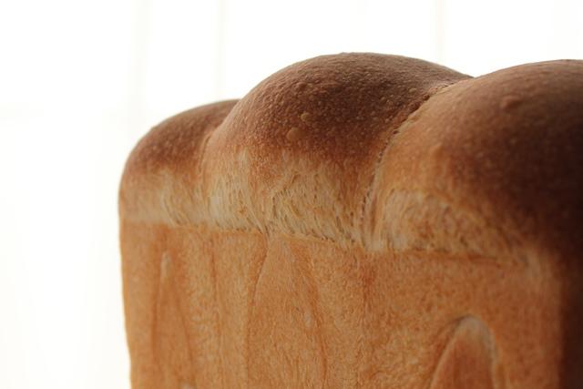 パン教室で「レーズン酵母の食パン」を習いました!_a0165538_9324647.jpg