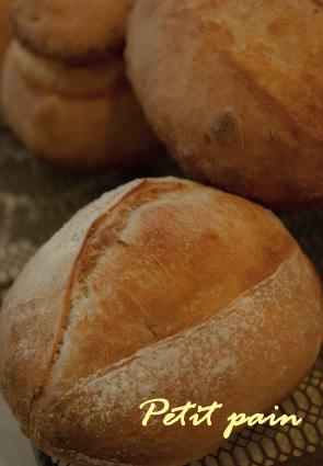 プチフランス、胡麻食パン、キプフェル、チャーシューパイレッスン_a0175348_813421.jpg