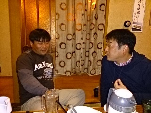 昨日は三社参り_c0045448_1905064.jpg