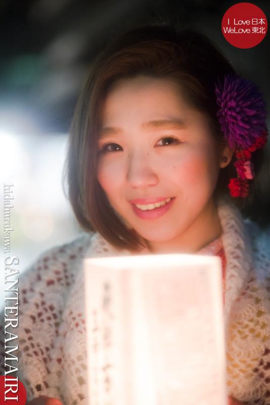 飛騨古川三寺まいり2014 - 写真撮影記 03 縁結び編_b0157849_20180289.jpg