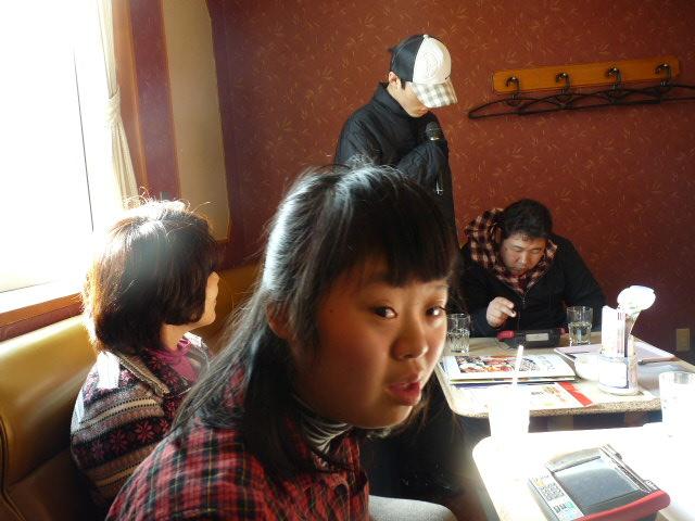 『カラオケ♪』_c0214657_18223934.jpg