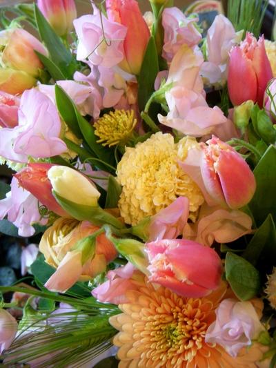 春いっぱいで。。。_a0229658_18233231.jpg