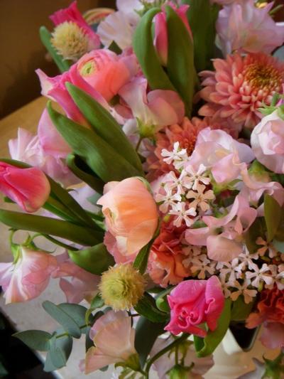 春いっぱいで。。。_a0229658_18235527.jpg