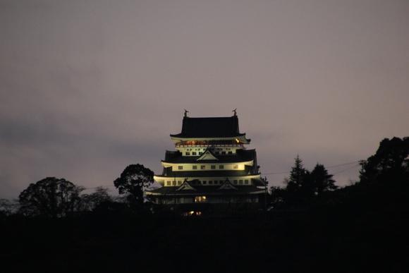 熱海温泉の夜_d0202264_2227231.jpg