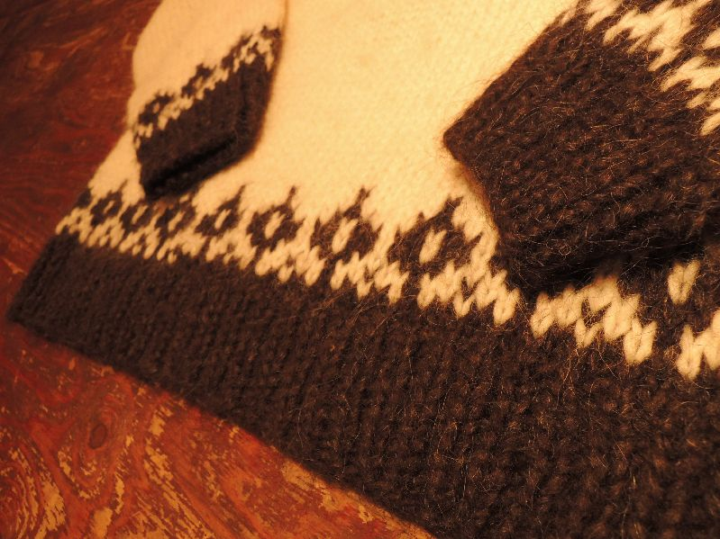 NORDIC SWEATER--RECOMMEND--_c0176867_17114274.jpg