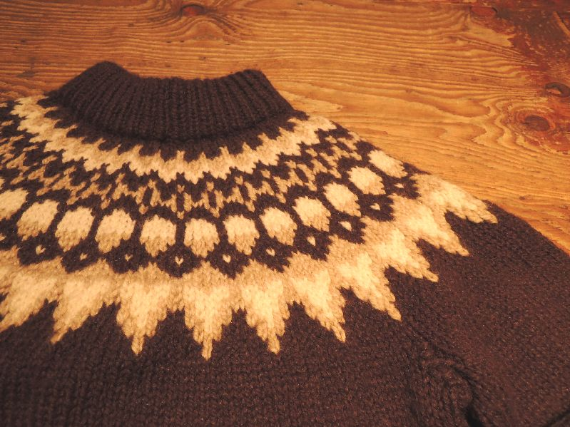 NORDIC SWEATER--RECOMMEND--_c0176867_1733895.jpg