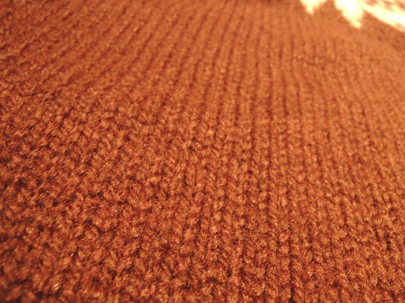 NORDIC SWEATER--RECOMMEND--_c0176867_1734437.jpg