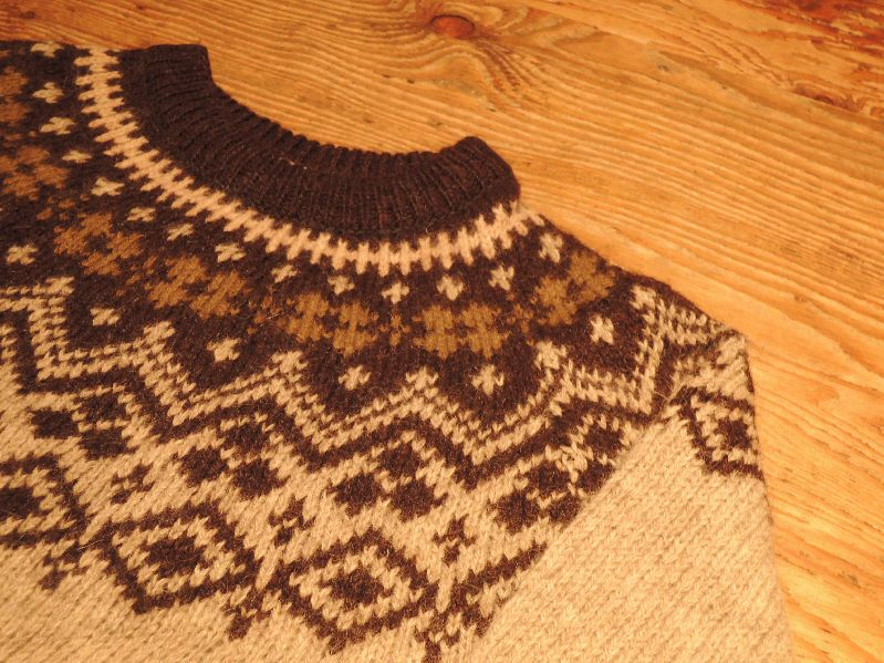 NORDIC SWEATER--RECOMMEND--_c0176867_1782631.jpg