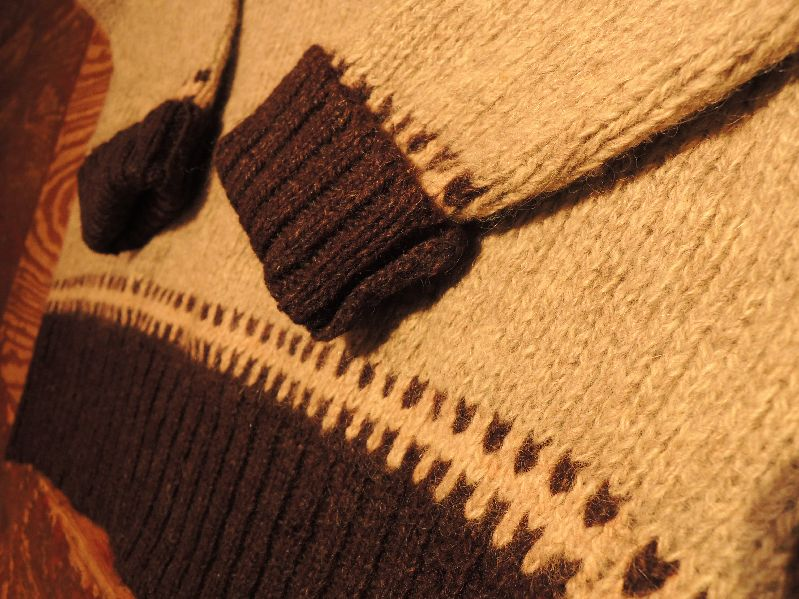 NORDIC SWEATER--RECOMMEND--_c0176867_1783111.jpg